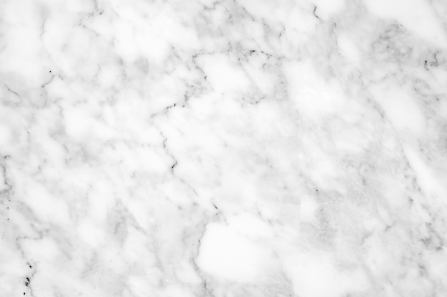 Old marble of texture background.