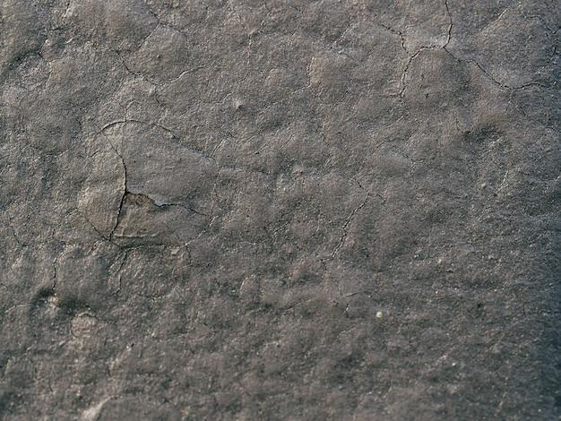 Старая металлическая текстура с трещинной краской в винтажном стиле
