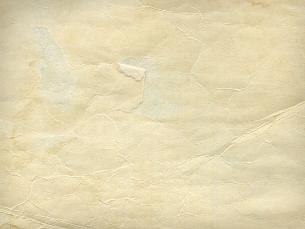 Old natural canvas paper texture.