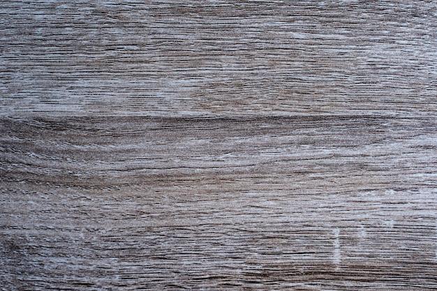 Old natural dark wood texture background