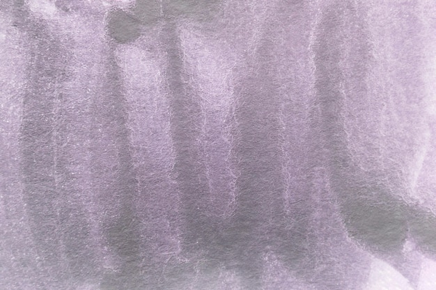 An old painted textured background