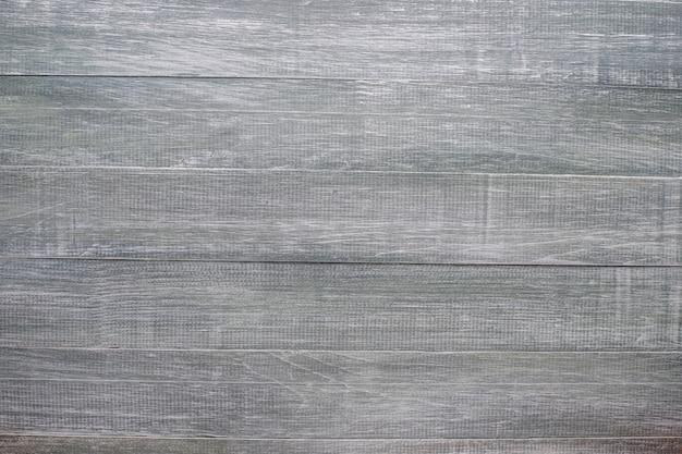 Старая окрашенная текстурированная поверхность для фона.