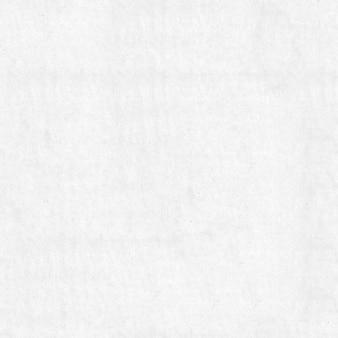 古い紙のシームレスなタイル状のテクスチャの背景。