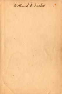 Старый бумага, поверхность
