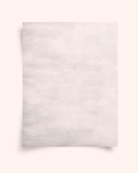 Старый фон текстуры бумаги с копией пространства для текста