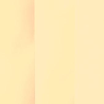 テキストのコピースペースと古い紙のテクスチャ背景