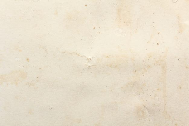 Старый фон текстуры бумаги