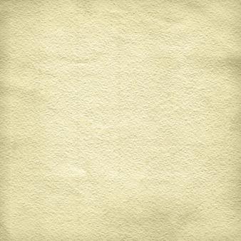 Old paper texture closeup
