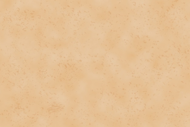 Old paper texture design abstract background