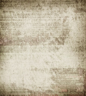 Old paper textures - background with space for text