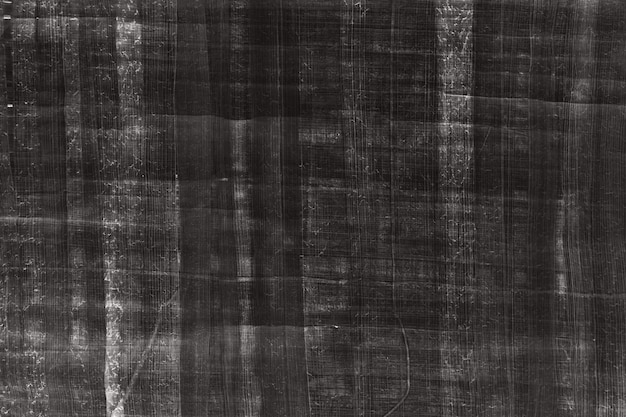 Old papyrus texture background for design