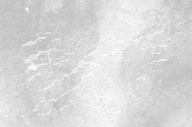 汚れや傷のある古い写真の質感。ヴィンテージと老化した汚れた写真のコンセプト。グランジテクスチャテンプレート。ライトグレートーンの画像