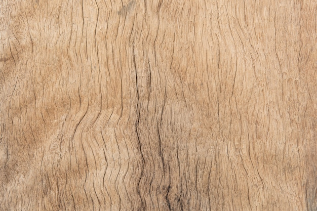 Old plank wood texture