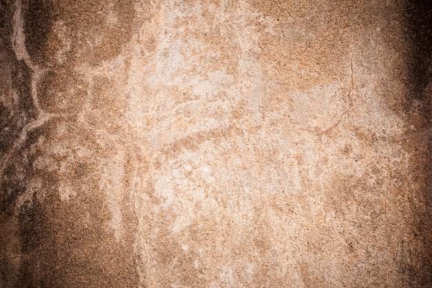 古い漆喰壁の背景