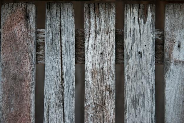 Старый ретро старинные возрасте деревянные текстуры фона