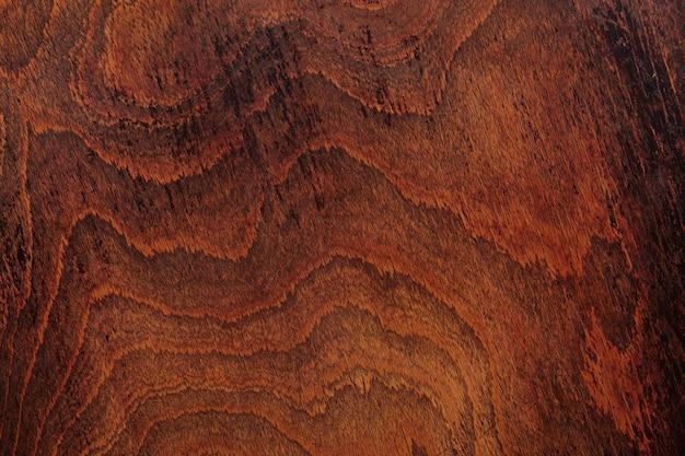 Старая богатая текстура древесины