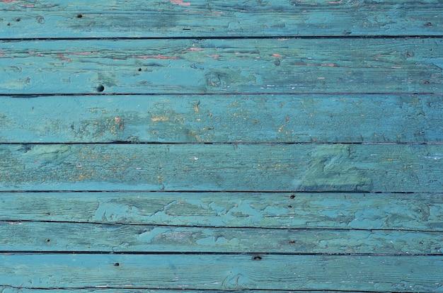 古い大まかな木製の背景