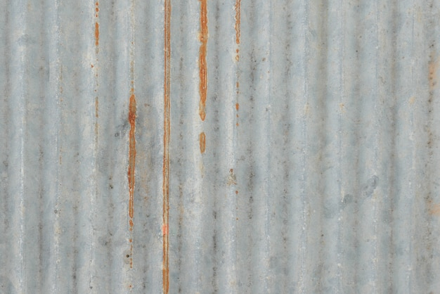 Old rust metal grunge texture background distressed wallpaper