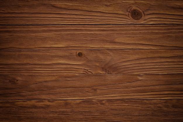 Старая деревенская красная деревянная стена, деревянная поверхность с копией пространства