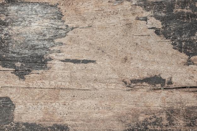 Старый деревенский деревянный текстуру фона