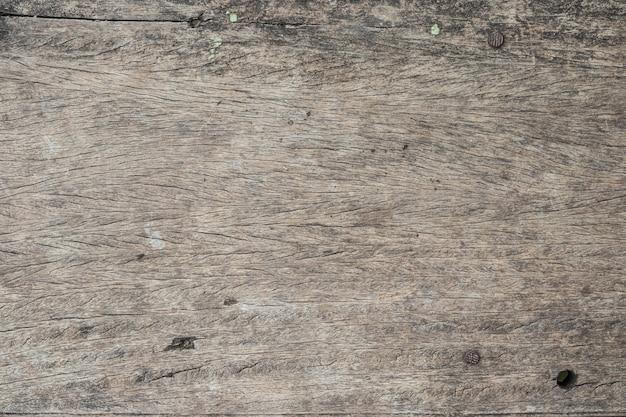 古い素朴な木の質感の背景