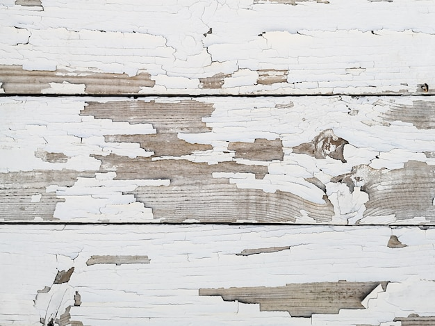 Old shabby background with beautiful loft style texture