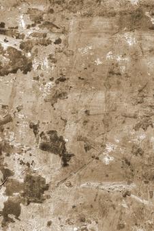古い斑点を付けられた石のテクスチャ背景