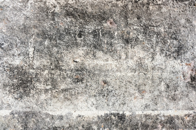 Old steel sheet texture and background