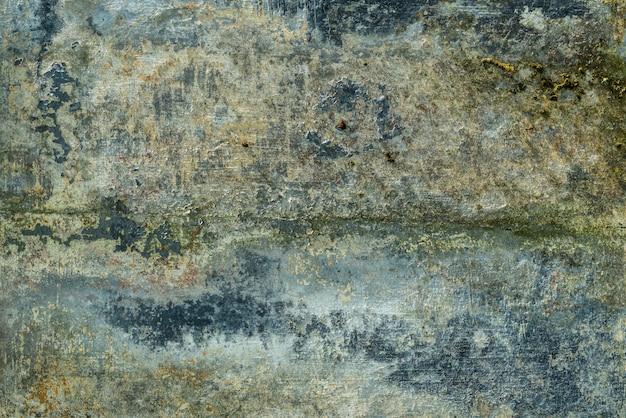 Old stone background, grunge texture