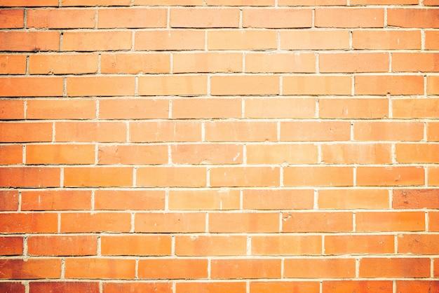 오래 된 돌 벽돌 벽 텍스처