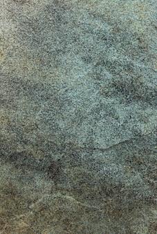 背景テクスチャの古い石の表面