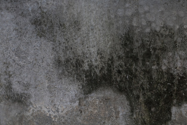 Old stone texture for background,abstract,vintage and retro style