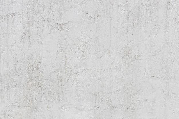 오래 된 돌 질감 벽입니다. 디자인에 대 한 배경입니다. 고품질 사진