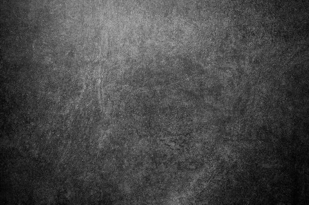 Старая каменная стена фоновой текстуры