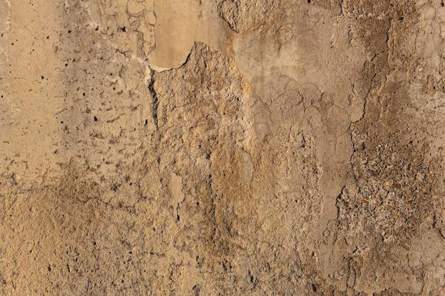 Старая каменная стена. текстурированный однородный фон. фото высокого качества