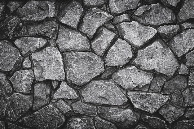 Jasa Pengecatan Motif batu alam