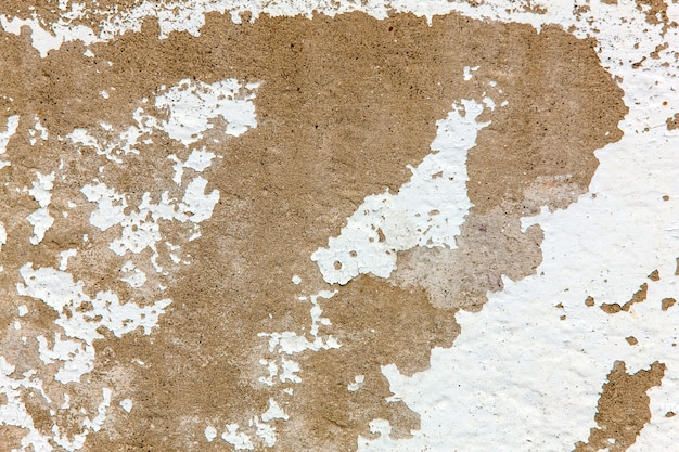 Old surface of cement background