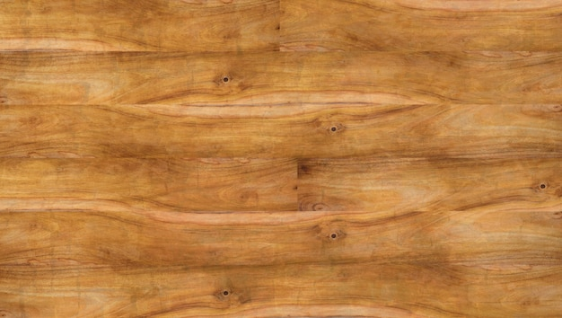 Old texture wood background