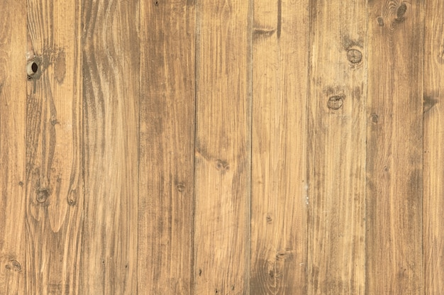 Old texture of wooden boards