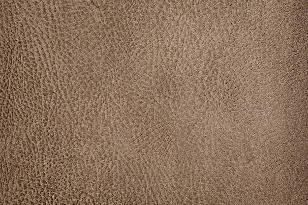 Old textured background fabric
