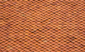 Roof Tile Vectors Photos And Psd Files Free Download