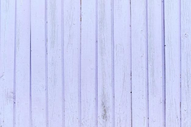 Старый старинный фон фиолетовых абстрактных досок