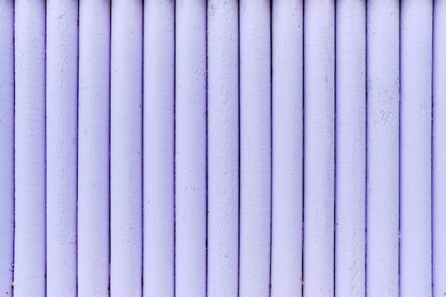 Старый старинный фон фиолетовых абстрактных овальных досок.