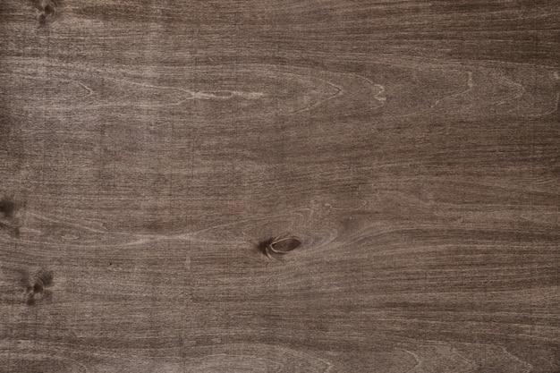 Старый старинный коричневый деревянный фон