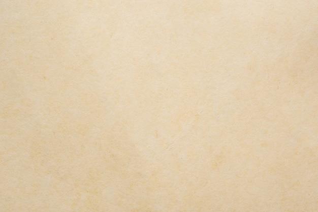 古いヴィンテージ紙のテクスチャ背景
