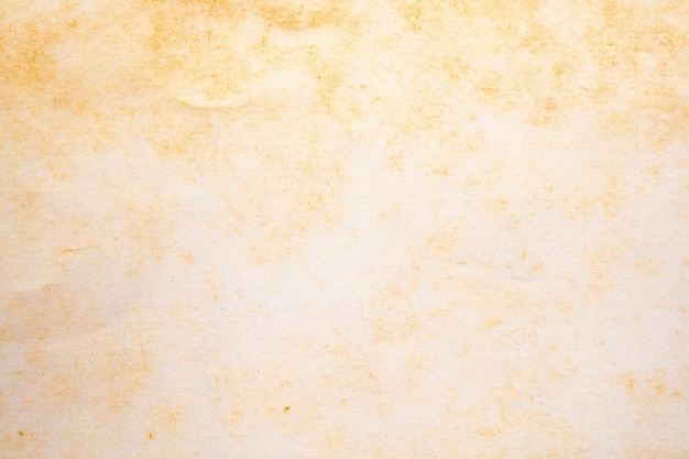 Старый старинный фон текстуры бумаги