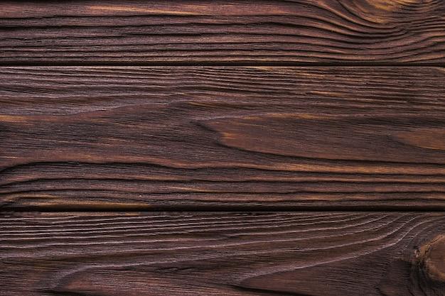 古いヴィンテージの素朴な熟成アンティーク木製パネル