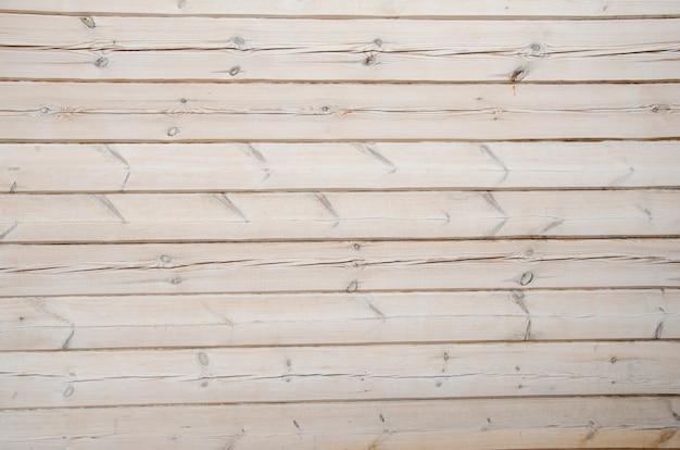 水平方向の隙間、厚板、あごのある古いヴィンテージの素朴な熟成アンティーク木製セピアパネル