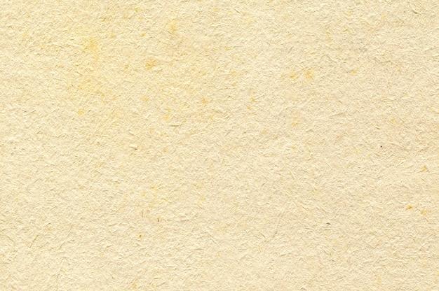 Old vintage texture paper