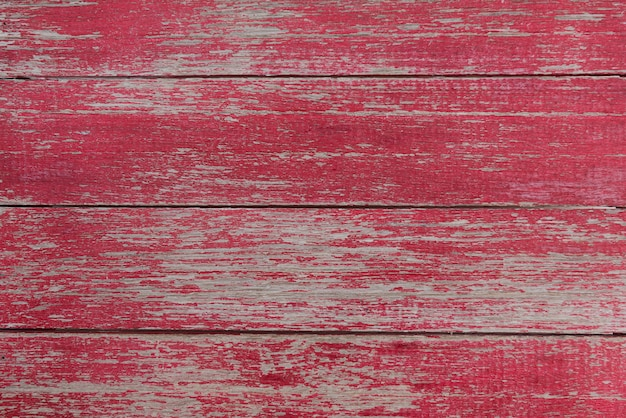 Old vintage textured wooden plank background